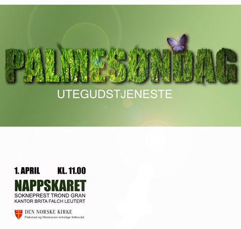 http://www.fmkirken.no/filer/(04)-01.04-PALMESØNDAG.jpg