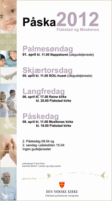 http://www.fmkirken.no/filer/(04)-påska2012..jpg