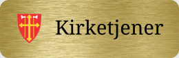 http://www.fmkirken.no/filer/filer/kirketjener.png