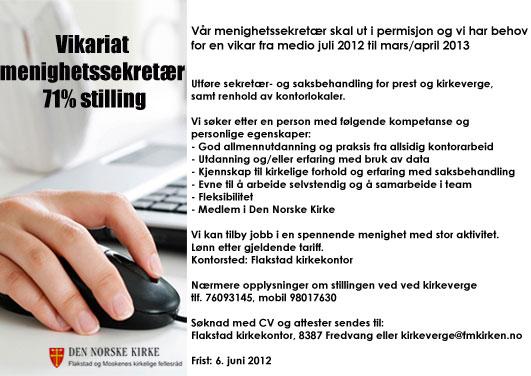 http://www.fmkirken.no/filer/vikar.jpg