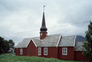 http://www.fmkirken.no/images/originale/Kirkebilder/flakstadkirk.jpg