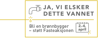 http://www.fmkirken.no/images/originale/Konfirmanter/3topp fasteaksjonen.png