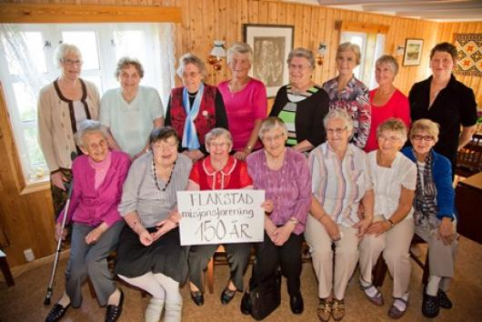 http://www.fmkirken.no/images/originale/Kopi_av_Dagens_forening_2.jpg