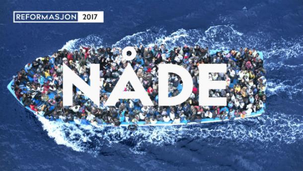http://www.fmkirken.no/images/originale/naade_flyktninger_baat3_1.jpg