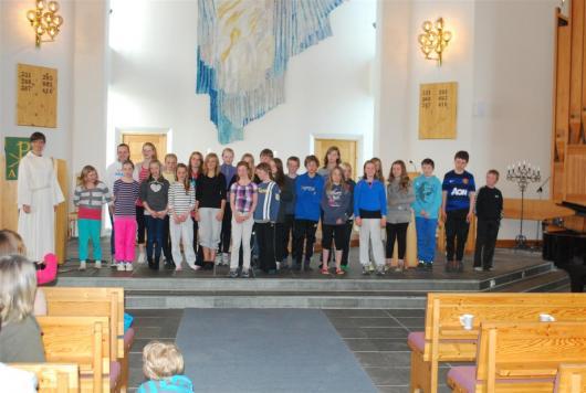 http://www.fmkirken.no/images/originale/nyheter/fm-tween-2012.JPG