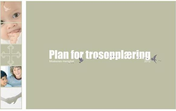 http://www.fmkirken.no/images/originale/nyheter/trosoppleringsplan-moskenes-s_1.JPG