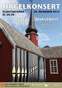 http://www.fmkirken.no/images/originale/orgelkonsert.jpg